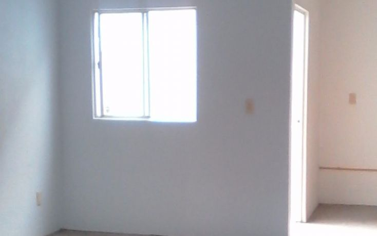 Foto de casa en venta en, real del sol, tecámac, estado de méxico, 1399811 no 13