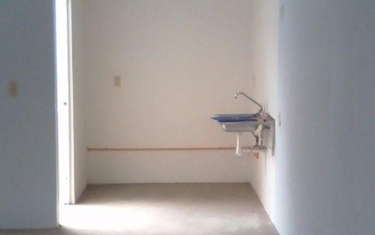 Foto de casa en venta en, real del sol, tecámac, estado de méxico, 1399811 no 14
