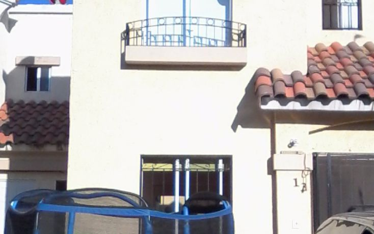 Foto de casa en venta en, real del sol, tecámac, estado de méxico, 1400077 no 01