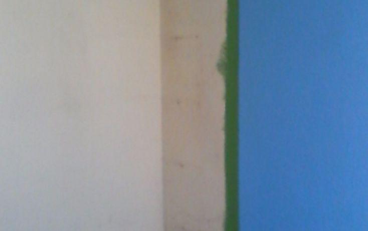 Foto de casa en venta en, real del sol, tecámac, estado de méxico, 1400077 no 03