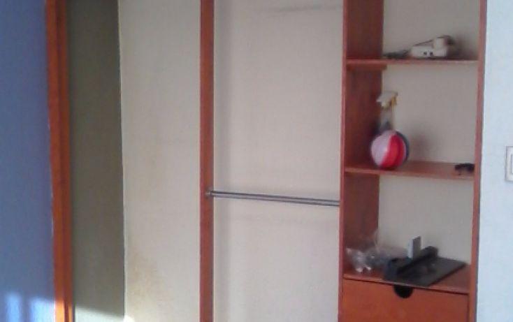 Foto de casa en venta en, real del sol, tecámac, estado de méxico, 1400077 no 05