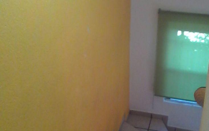 Foto de casa en venta en, real del sol, tecámac, estado de méxico, 1400077 no 06