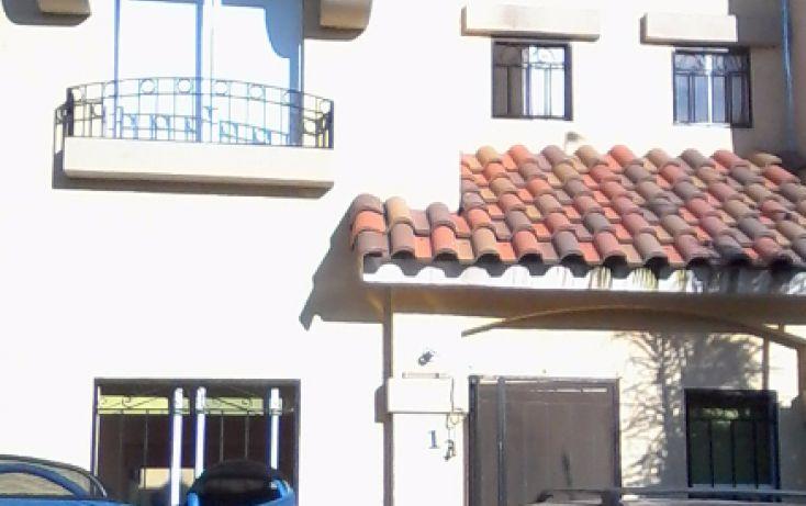 Foto de casa en venta en, real del sol, tecámac, estado de méxico, 1400077 no 07