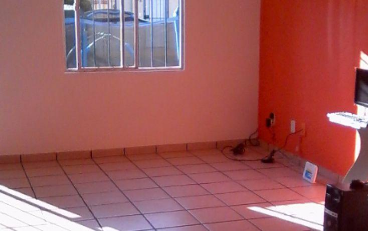 Foto de casa en venta en, real del sol, tecámac, estado de méxico, 1400077 no 10