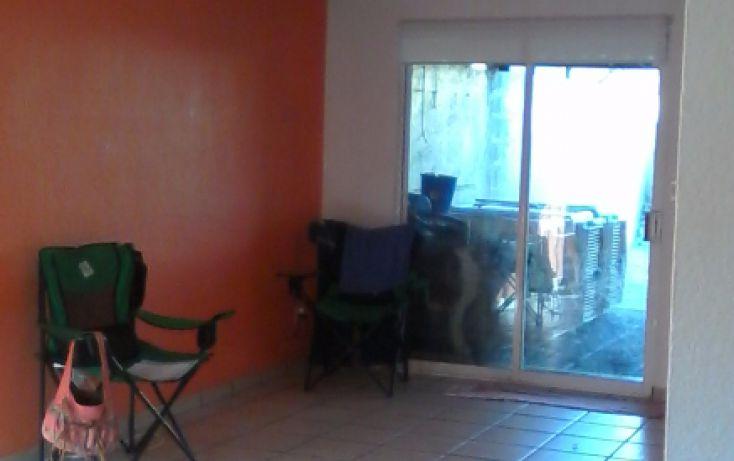 Foto de casa en venta en, real del sol, tecámac, estado de méxico, 1400077 no 11