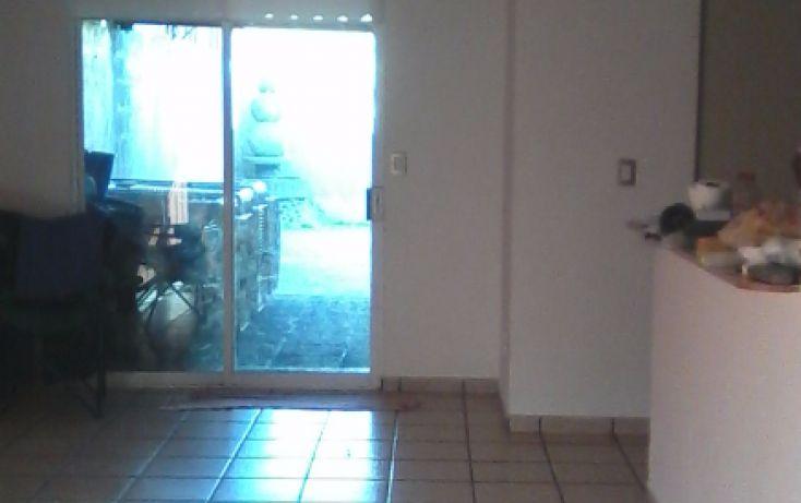 Foto de casa en venta en, real del sol, tecámac, estado de méxico, 1400077 no 12