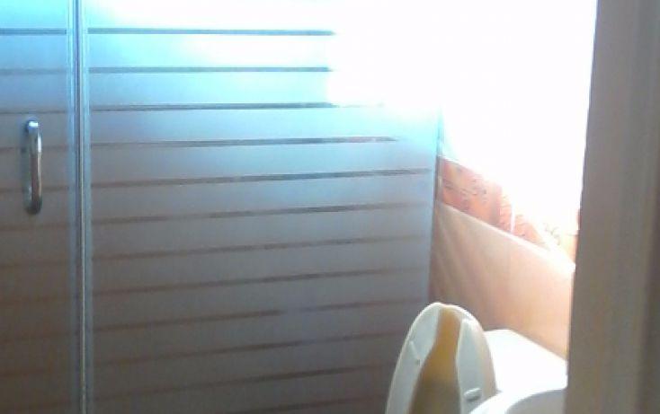 Foto de casa en venta en, real del sol, tecámac, estado de méxico, 1400077 no 15