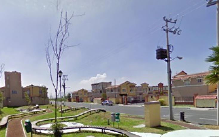 Foto de casa en venta en, real del sol, tecámac, estado de méxico, 706543 no 02