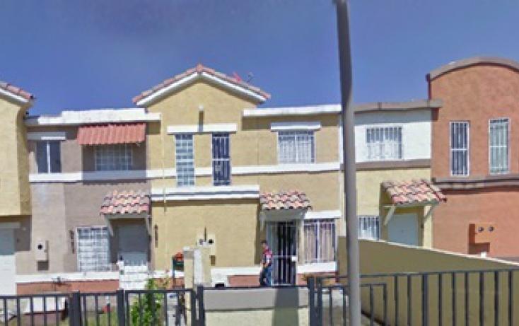 Foto de casa en venta en, real del sol, tecámac, estado de méxico, 706543 no 03