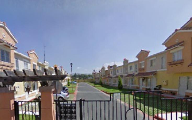 Foto de casa en venta en, real del sol, tecámac, estado de méxico, 706543 no 04