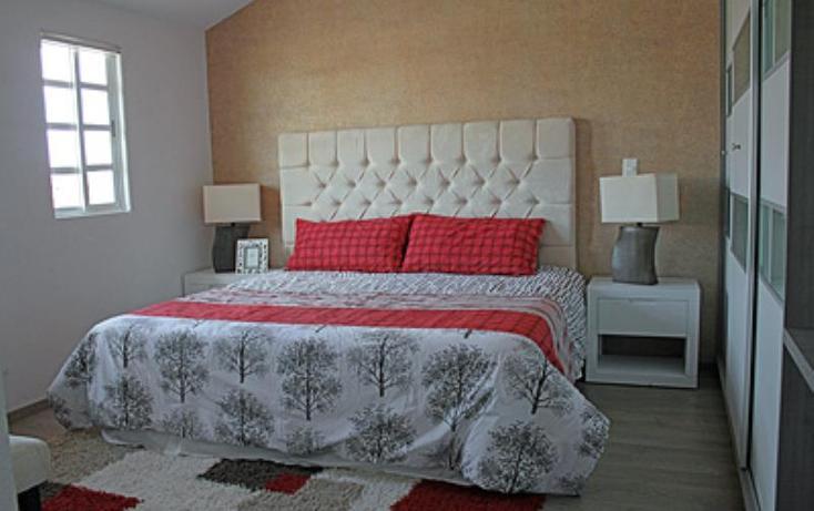 Casa en real del sol en venta en id 2779935 for Inmobiliaria 10 soles