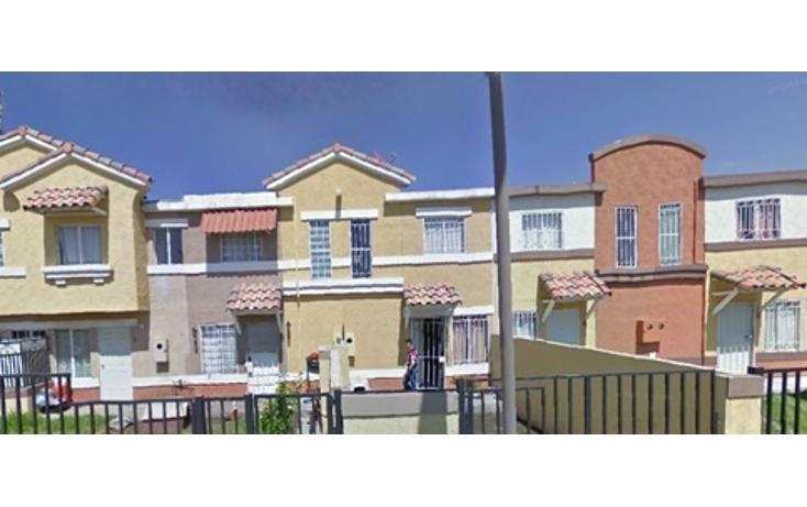 Foto de casa en venta en  , real del sol, tecámac, méxico, 706543 No. 03