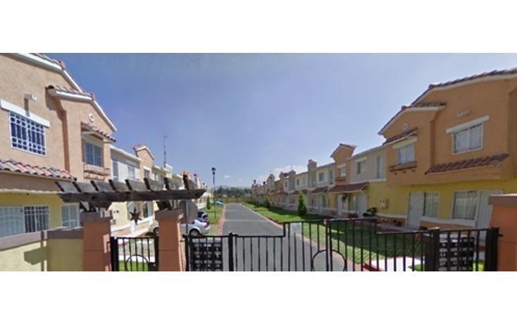 Foto de casa en venta en  , real del sol, tecámac, méxico, 706543 No. 04