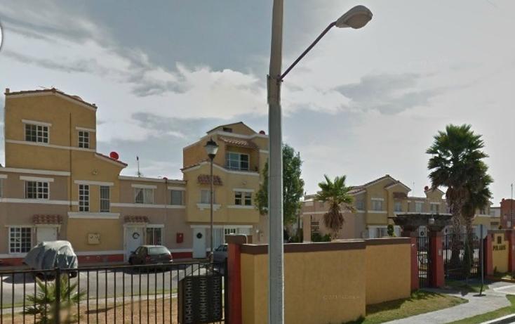 Foto de casa en venta en  , real del sol, tec?mac, m?xico, 706565 No. 03