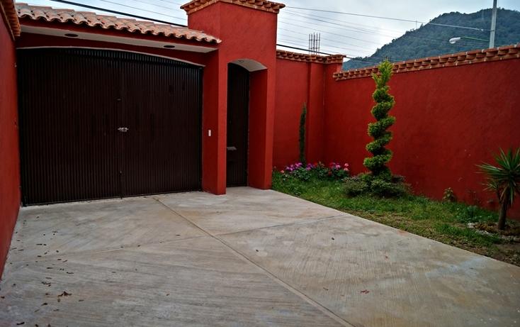 Foto de casa en venta en real del sumidero , el santuario, san cristóbal de las casas, chiapas, 2001889 No. 03
