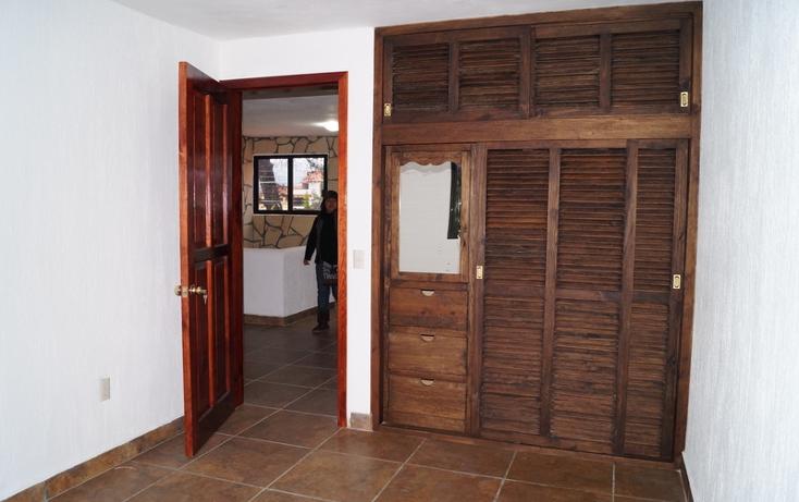 Foto de casa en venta en real del sumidero , el santuario, san cristóbal de las casas, chiapas, 2001889 No. 10