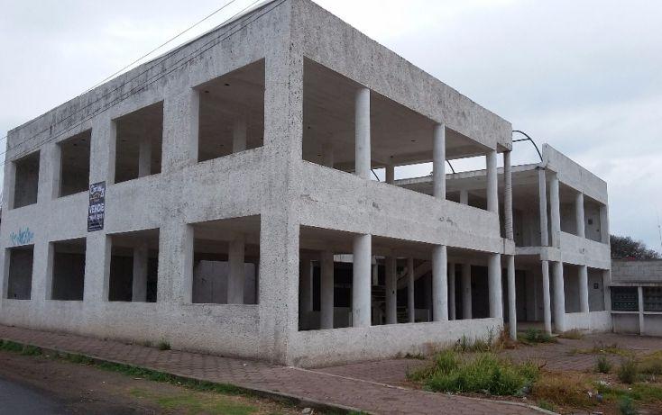 Foto de edificio en venta en real del sur 1, ahuaxtla, yauhquemehcan, tlaxcala, 1714116 no 02