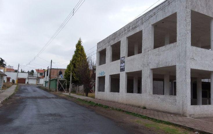Foto de edificio en venta en real del sur 1, ahuaxtla, yauhquemehcan, tlaxcala, 1714116 no 03