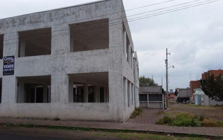 Foto de edificio en venta en real del sur 1, ahuaxtla, yauhquemehcan, tlaxcala, 1714116 no 04