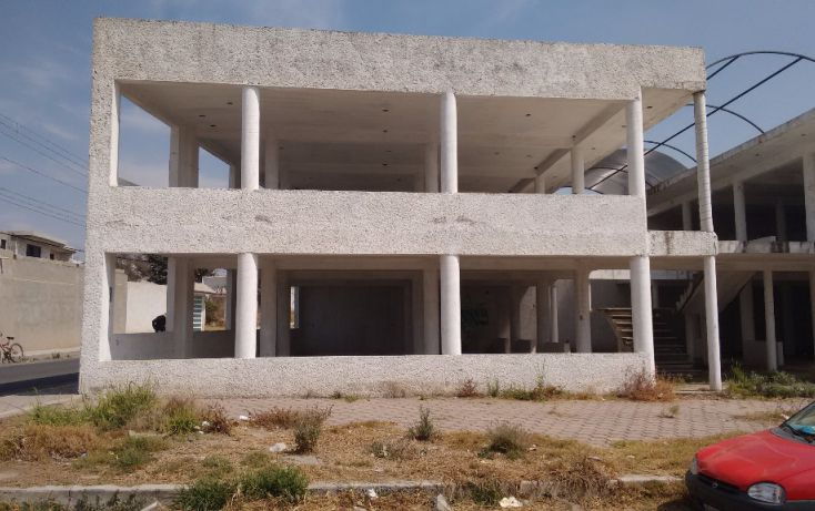 Foto de edificio en venta en real del sur 1, ahuaxtla, yauhquemehcan, tlaxcala, 1714116 no 05