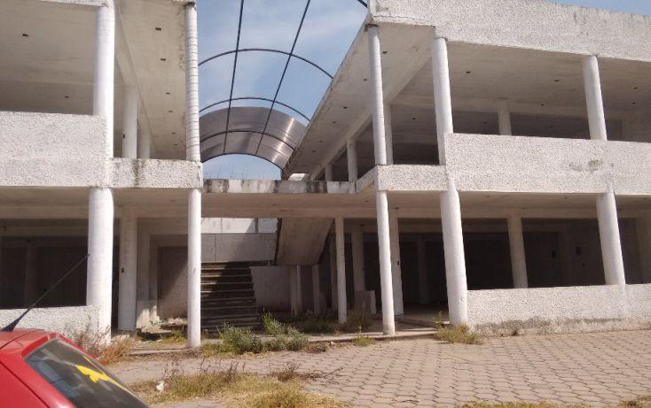 Foto de edificio en venta en real del sur 1, ahuaxtla, yauhquemehcan, tlaxcala, 1714116 no 06