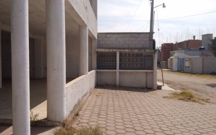 Foto de edificio en venta en real del sur 1, ahuaxtla, yauhquemehcan, tlaxcala, 1714116 no 07