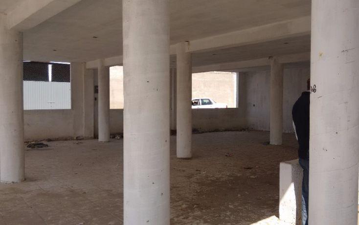Foto de edificio en venta en real del sur 1, ahuaxtla, yauhquemehcan, tlaxcala, 1714116 no 08