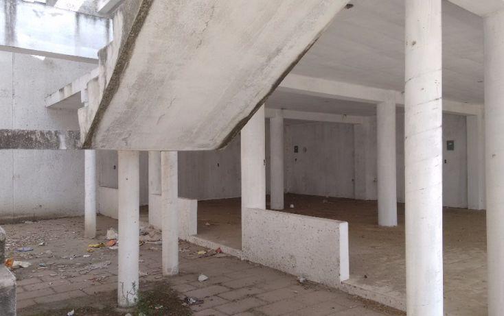 Foto de edificio en venta en real del sur 1, ahuaxtla, yauhquemehcan, tlaxcala, 1714116 no 09