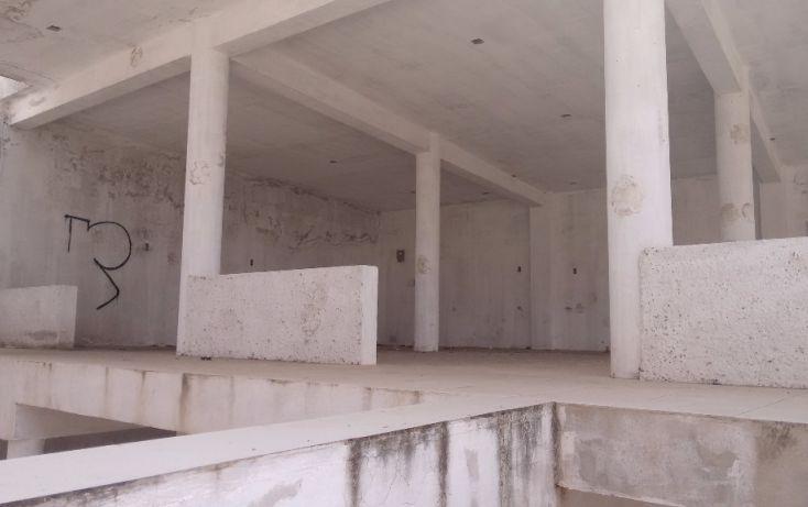 Foto de edificio en venta en real del sur 1, ahuaxtla, yauhquemehcan, tlaxcala, 1714116 no 10