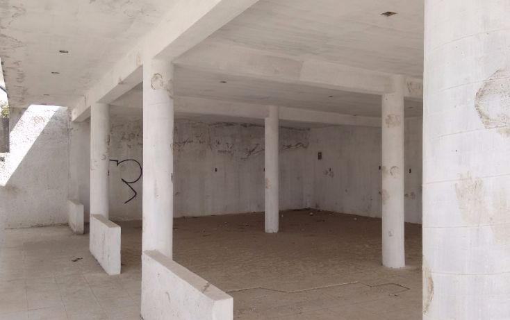Foto de edificio en venta en real del sur 1, ahuaxtla, yauhquemehcan, tlaxcala, 1714116 no 11