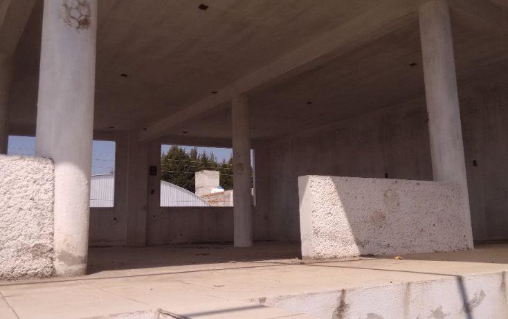 Foto de edificio en venta en real del sur 1, ahuaxtla, yauhquemehcan, tlaxcala, 1714116 no 12