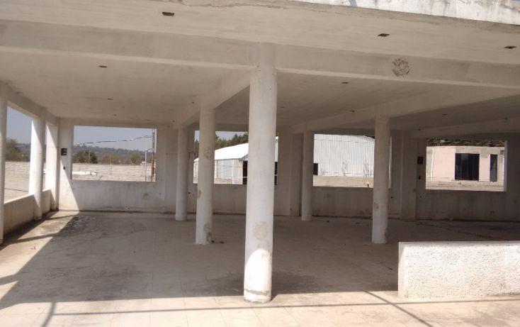 Foto de edificio en venta en real del sur 1, ahuaxtla, yauhquemehcan, tlaxcala, 1714116 no 13