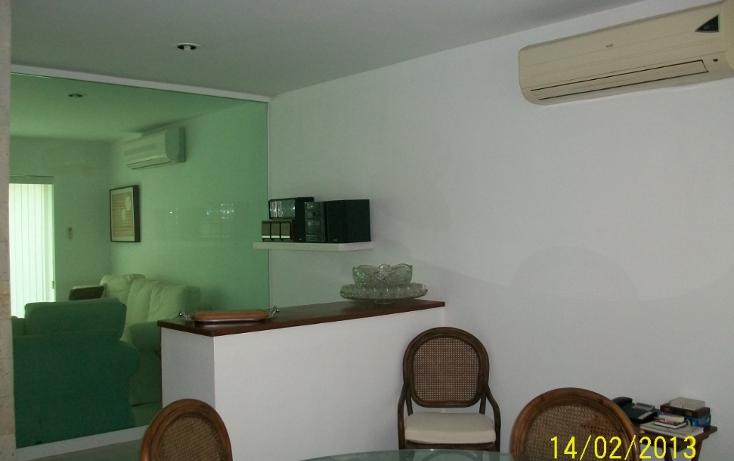 Foto de casa en renta en  , real del sur, centro, tabasco, 1064009 No. 02