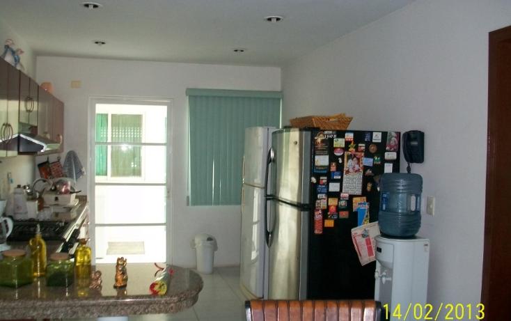 Foto de casa en renta en  , real del sur, centro, tabasco, 1064009 No. 06