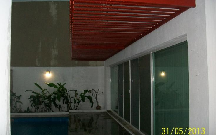 Foto de casa en renta en  , real del sur, centro, tabasco, 1064009 No. 07