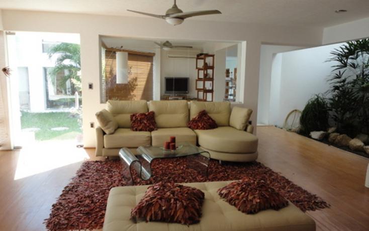 Foto de casa en venta en  , real del sur, centro, tabasco, 1077235 No. 04
