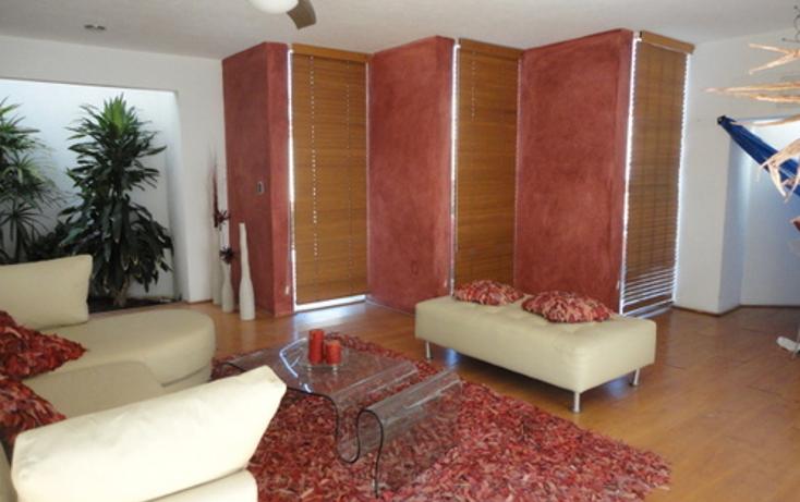 Foto de casa en venta en  , real del sur, centro, tabasco, 1077235 No. 05