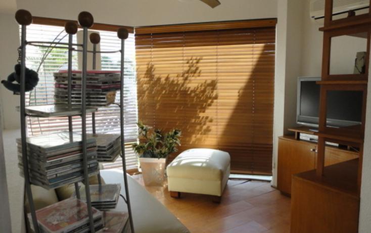 Foto de casa en venta en  , real del sur, centro, tabasco, 1077235 No. 06