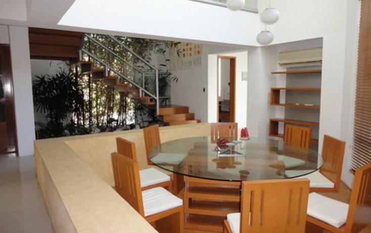 Foto de casa en venta en  , real del sur, centro, tabasco, 1077235 No. 08