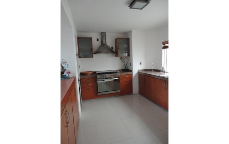 Foto de casa en venta en  , real del sur, centro, tabasco, 1077235 No. 09