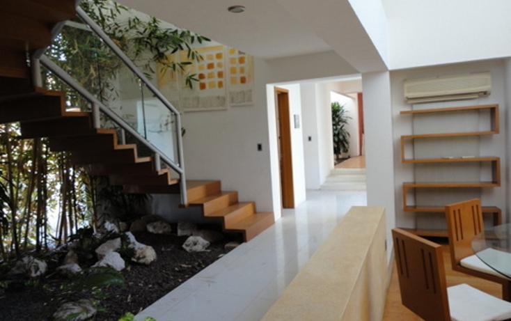 Foto de casa en venta en  , real del sur, centro, tabasco, 1077235 No. 14