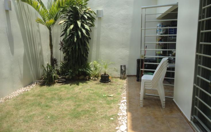 Foto de casa en renta en  , real del sur, centro, tabasco, 1135129 No. 03