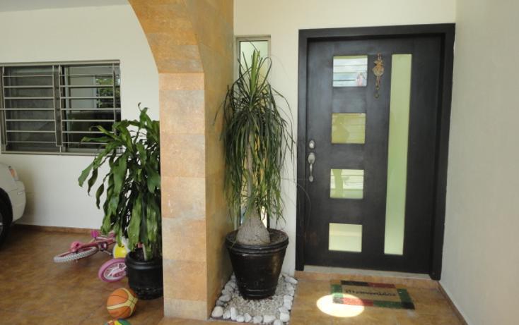 Foto de casa en renta en  , real del sur, centro, tabasco, 1135129 No. 05