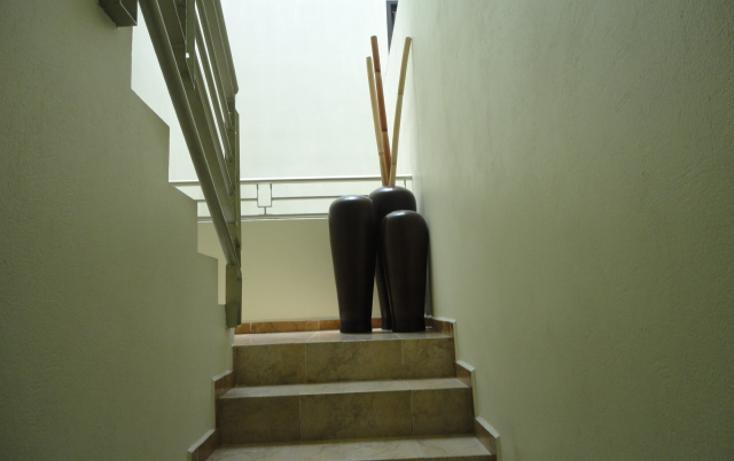 Foto de casa en renta en  , real del sur, centro, tabasco, 1135129 No. 06