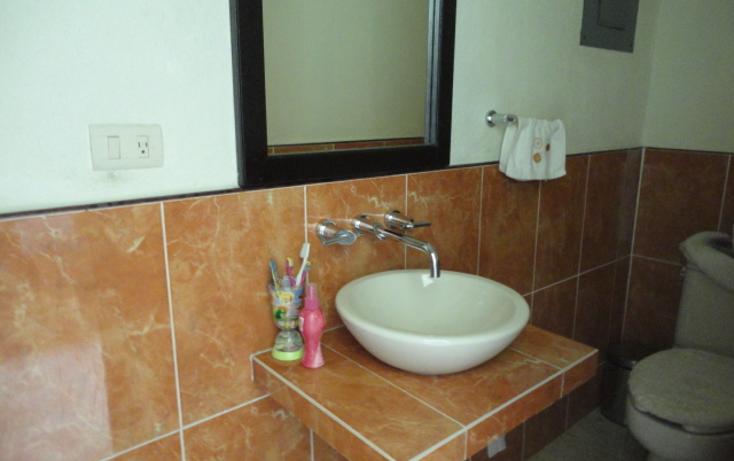 Foto de casa en renta en  , real del sur, centro, tabasco, 1135129 No. 07