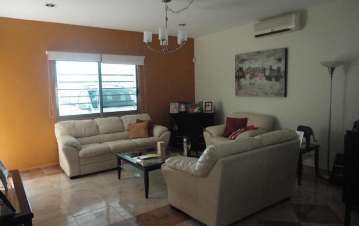 Foto de casa en renta en  , real del sur, centro, tabasco, 1135129 No. 08