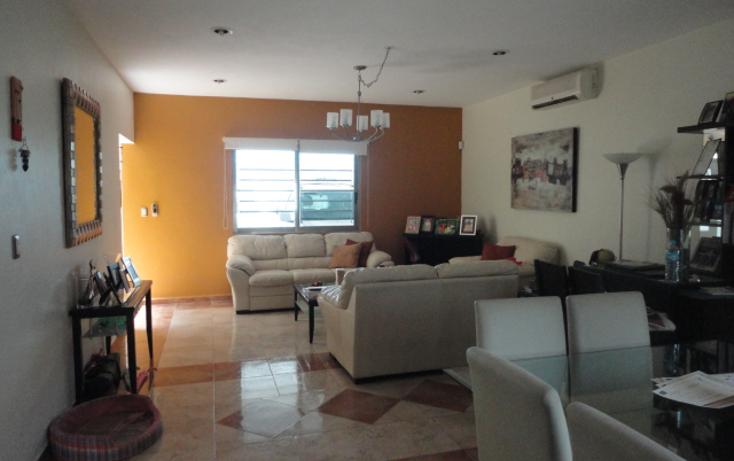 Foto de casa en renta en  , real del sur, centro, tabasco, 1135129 No. 09