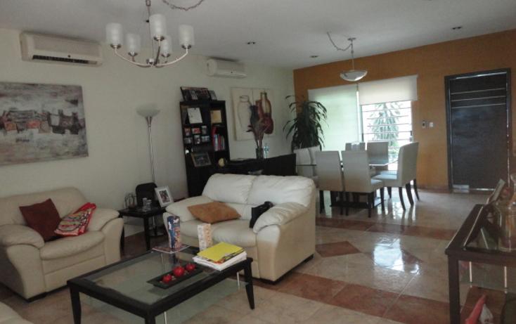 Foto de casa en renta en  , real del sur, centro, tabasco, 1135129 No. 10