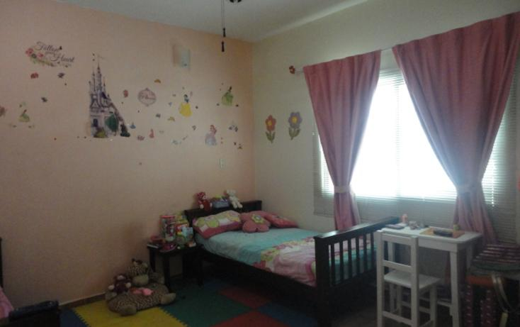 Foto de casa en renta en  , real del sur, centro, tabasco, 1135129 No. 11