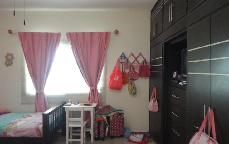 Foto de casa en renta en  , real del sur, centro, tabasco, 1135129 No. 12